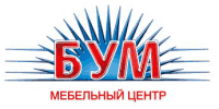 Мебельный Центр БУМ