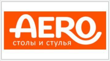 Aero, мебельная компания