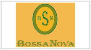 BossaNova, мебельная фабрика