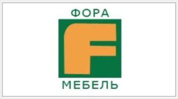 Офисная мебель ФОРА