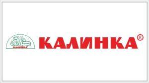 КАЛИНКА, мебельная фабрика