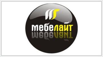 МЕБЕЛАЙТ, мебельная компания