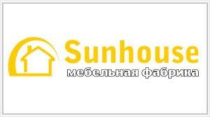 Sunhouse, мебельная фабрика