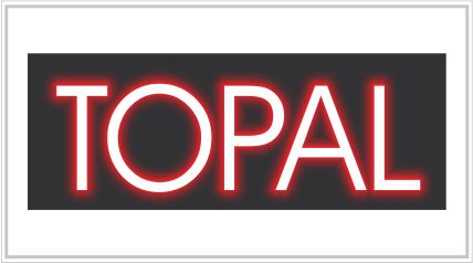 TOPAL, мебельный салон