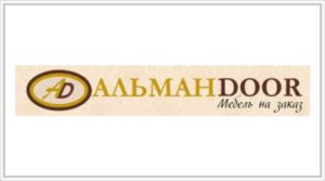 АльманDOOR, корпусная мебель