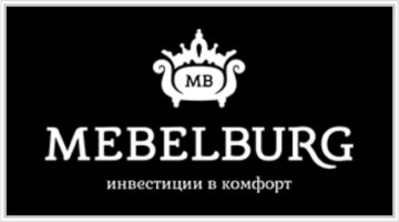 Мебельбург, мягкая мебель