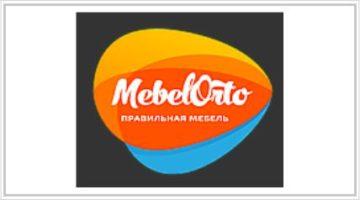 MEBELORTO, ортопедическая мебель