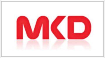 МКД, кухни и корпусная мебель на заказ