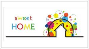 SWEET HOME, все для декора, сувениры и подарки