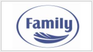 Family, матрасы, кровати и товары для сна
