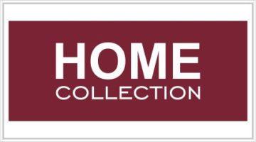 HOME COLLECTION фабрика мягкой мебели
