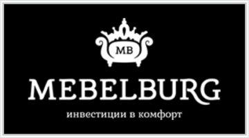 MEBELBURG