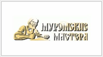 МУРОМСКИЕ МАСТЕРА